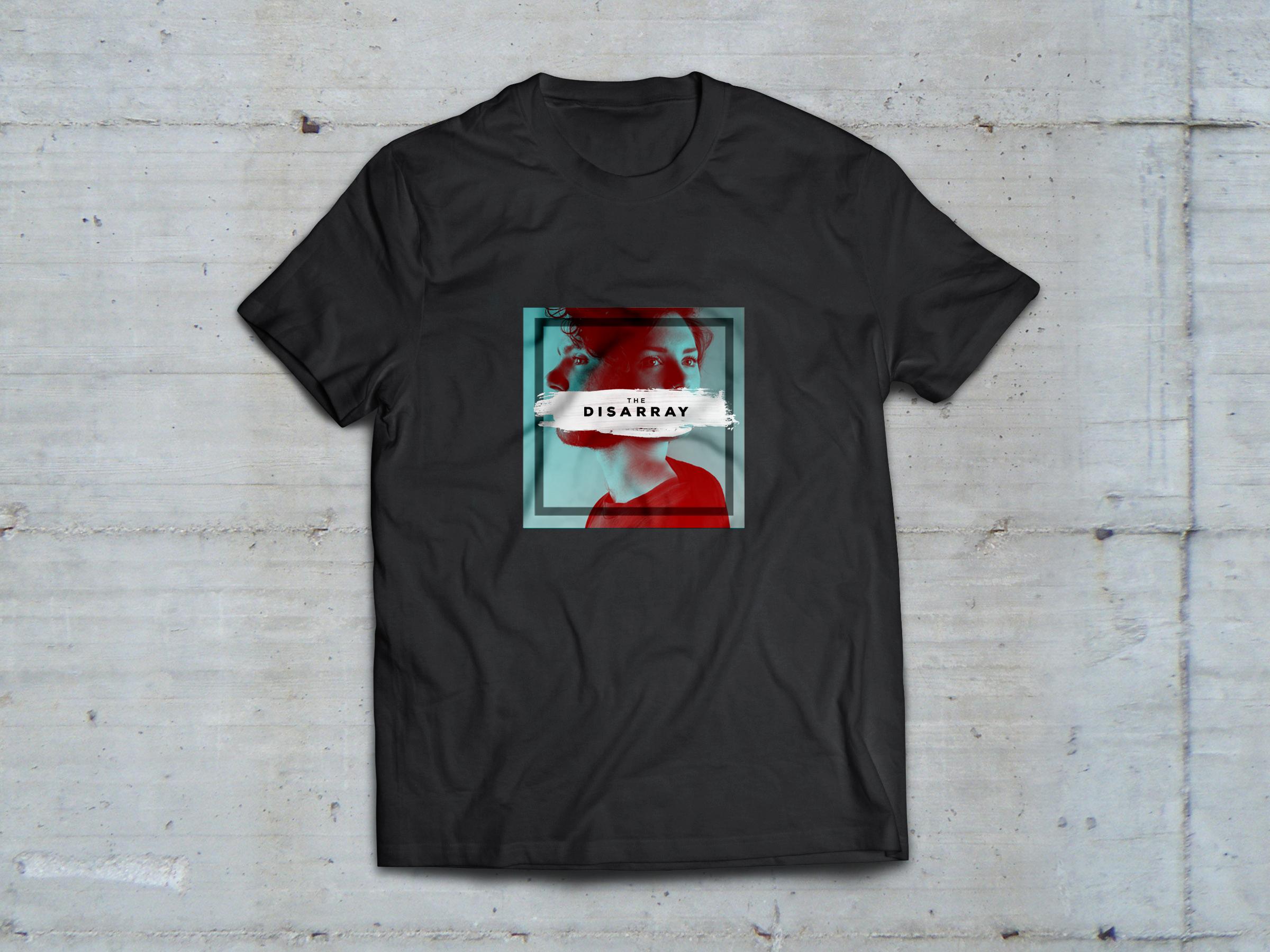 1COLOR_BLACK-Shirt MockUp_Front.jpg