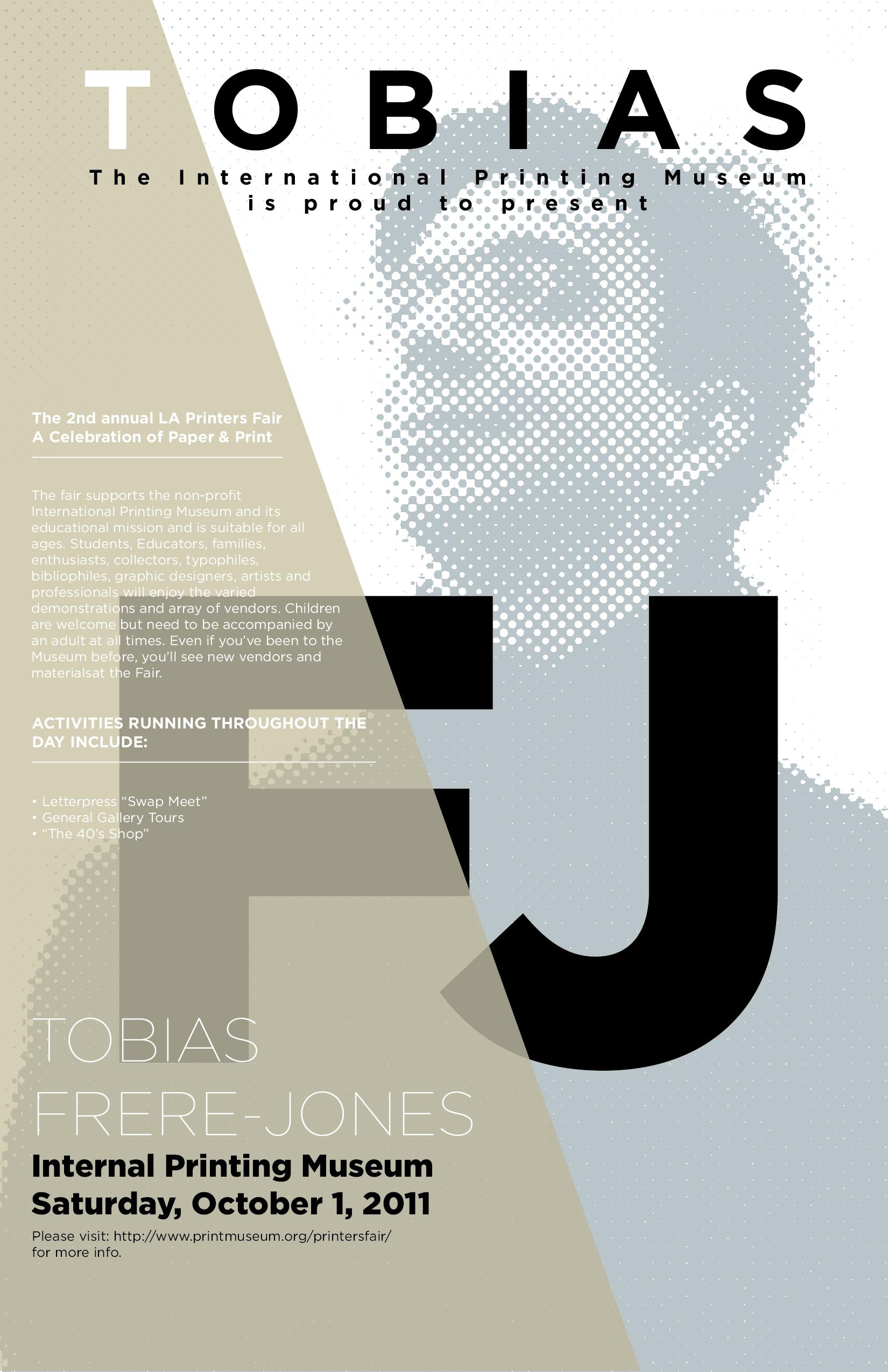 JessicaThomas-05.jpg