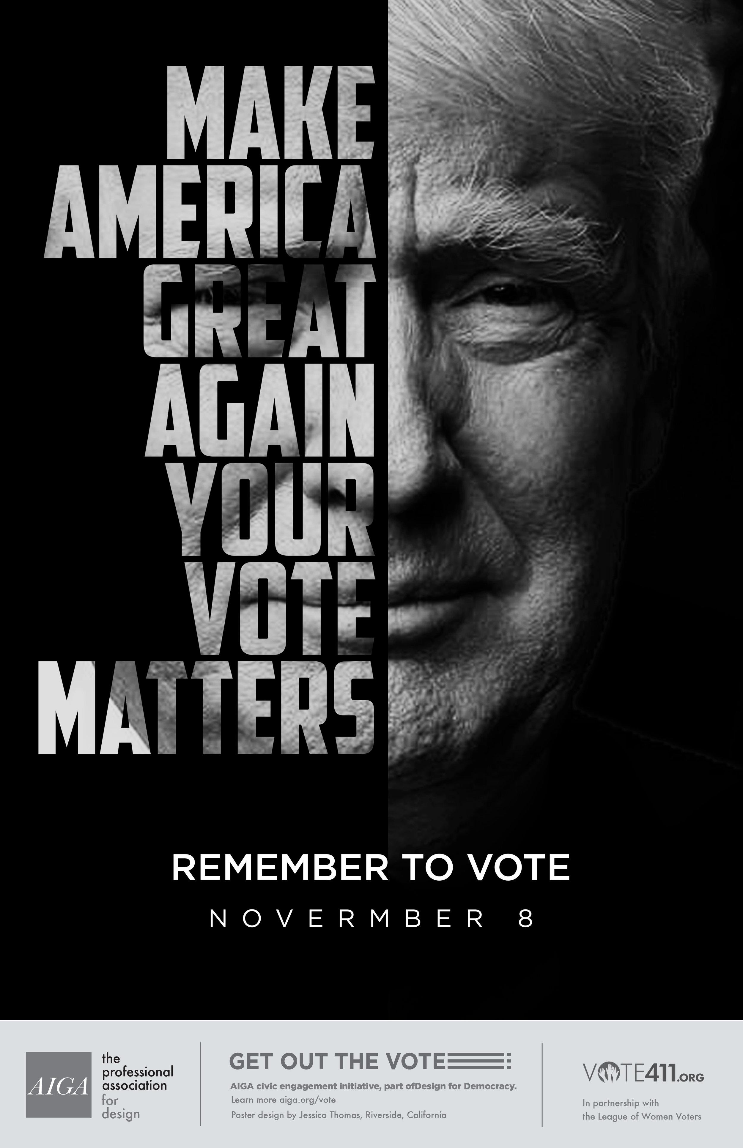 JessicaThomas_Trump2.jpg