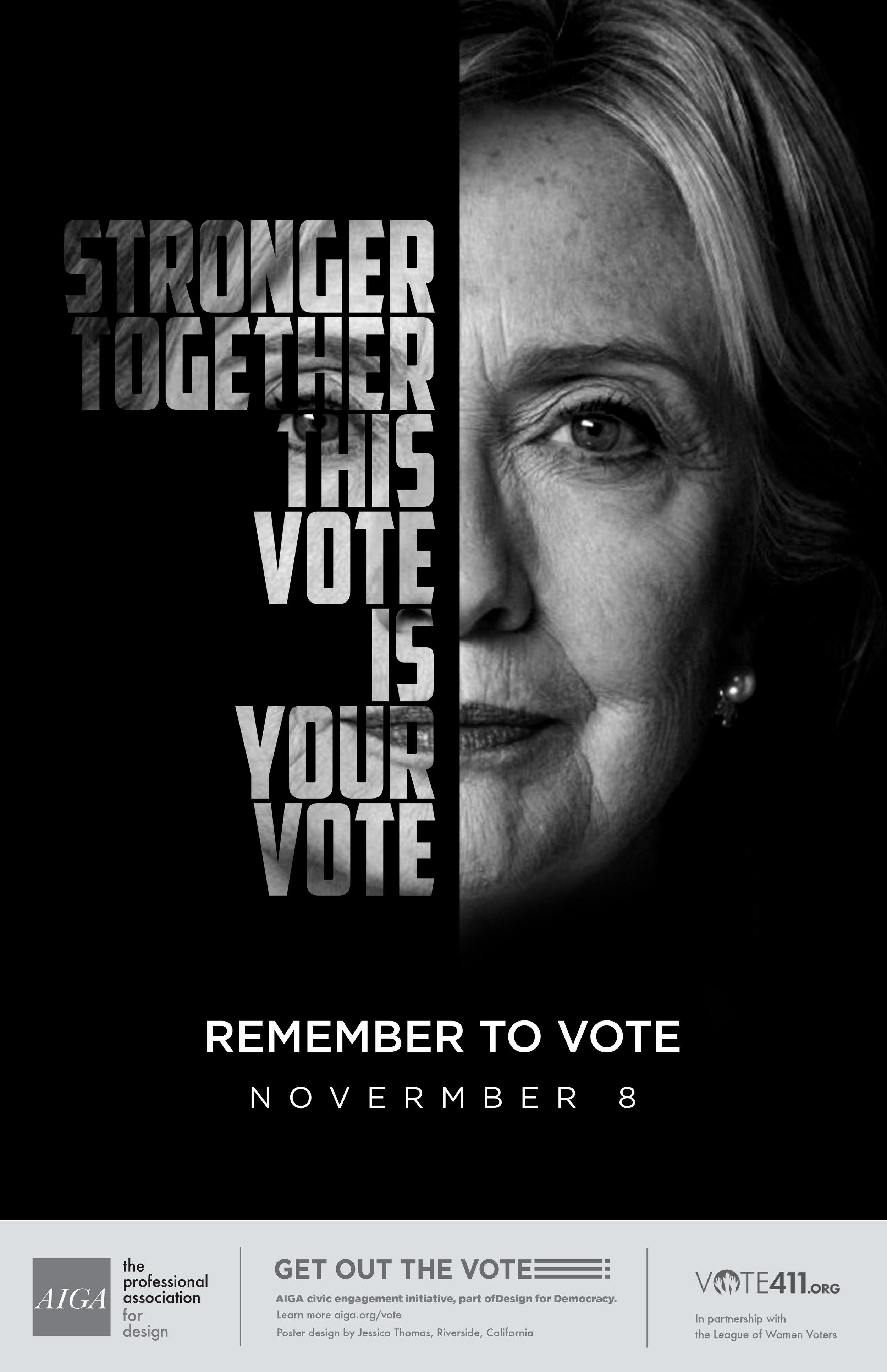 JessicaThomas_Hillary2.jpg