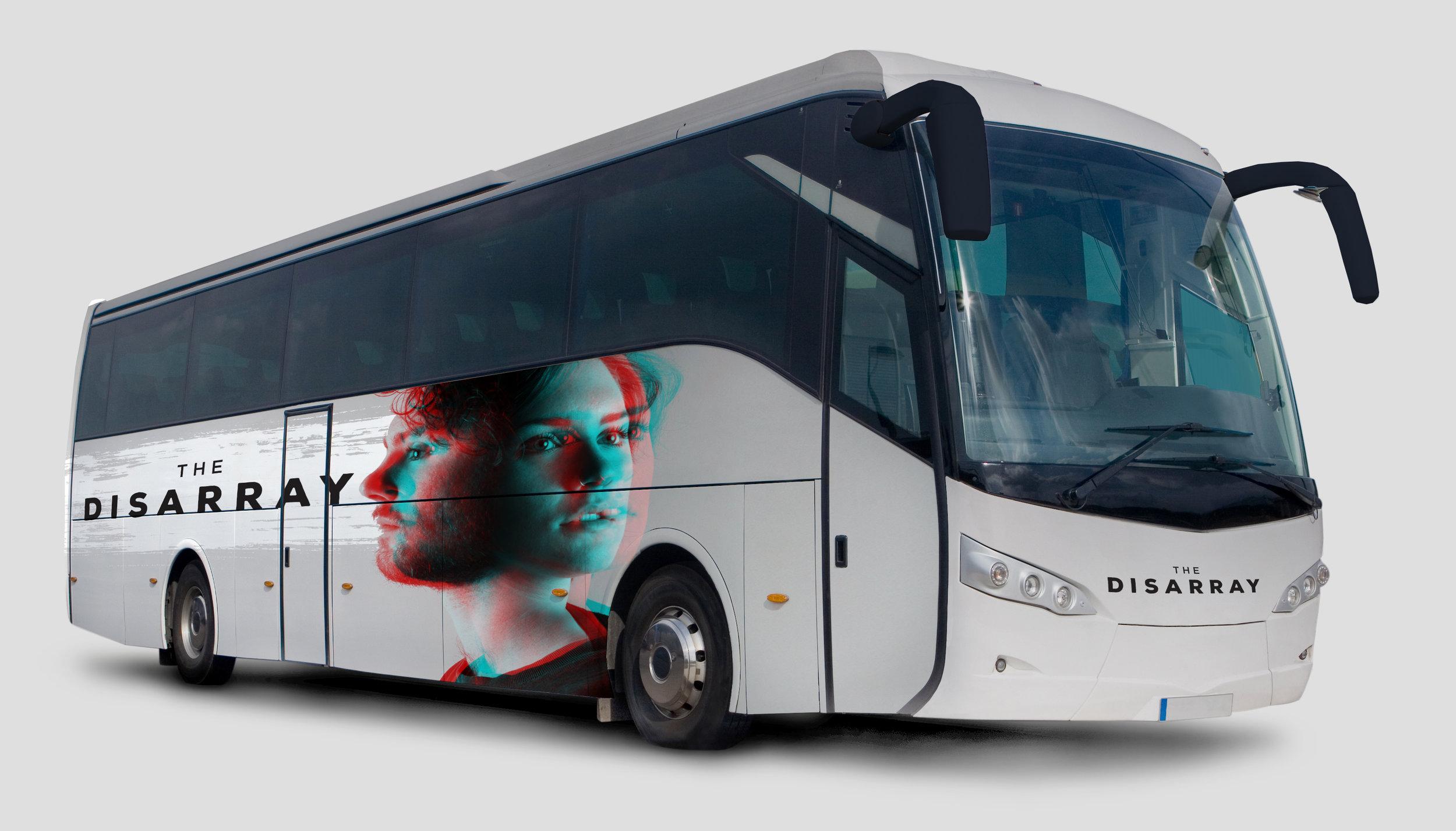 Bus Design Mock-up.jpg