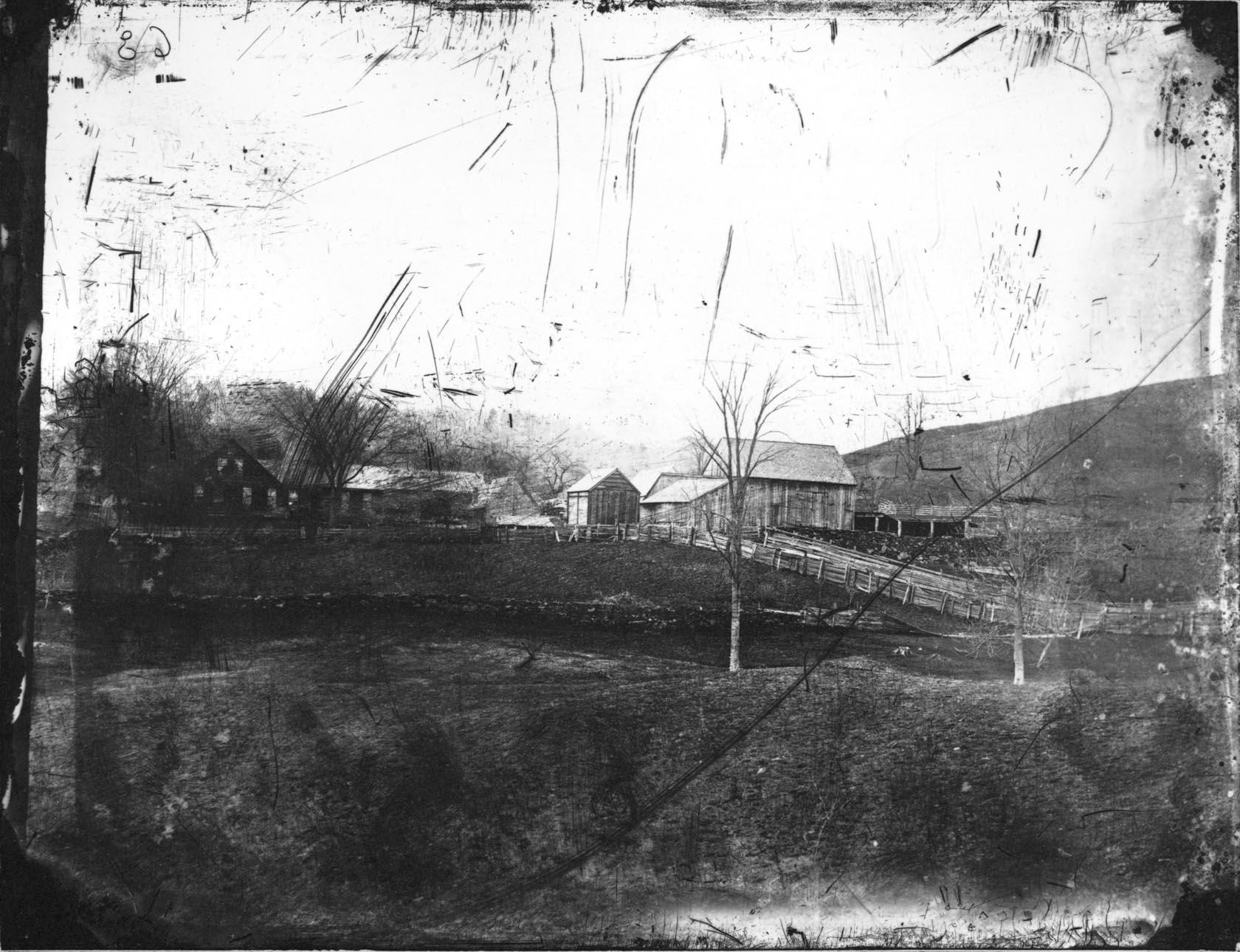 0278a. King Farm.jpg