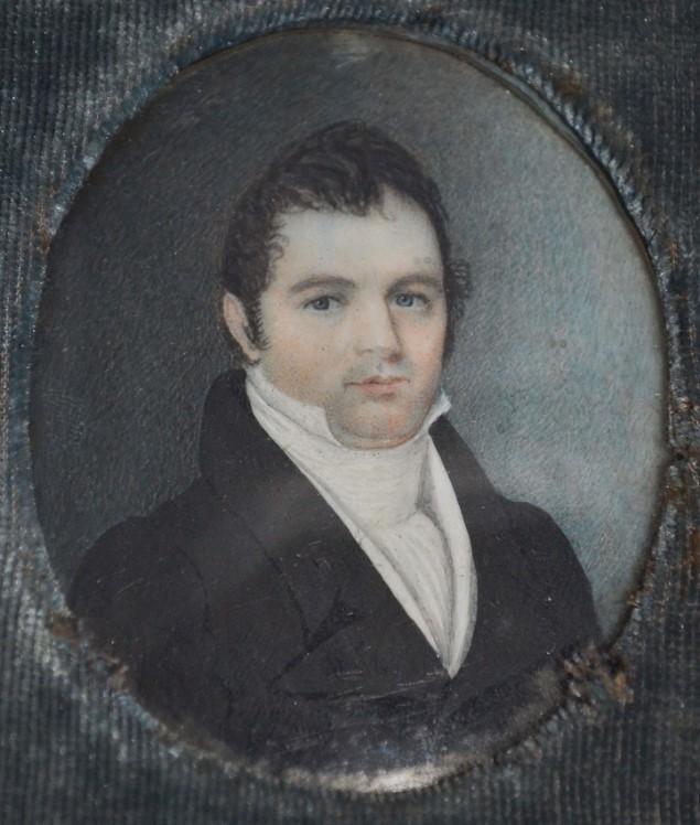Miniature portrait of Eliakim Spooner.jpeg