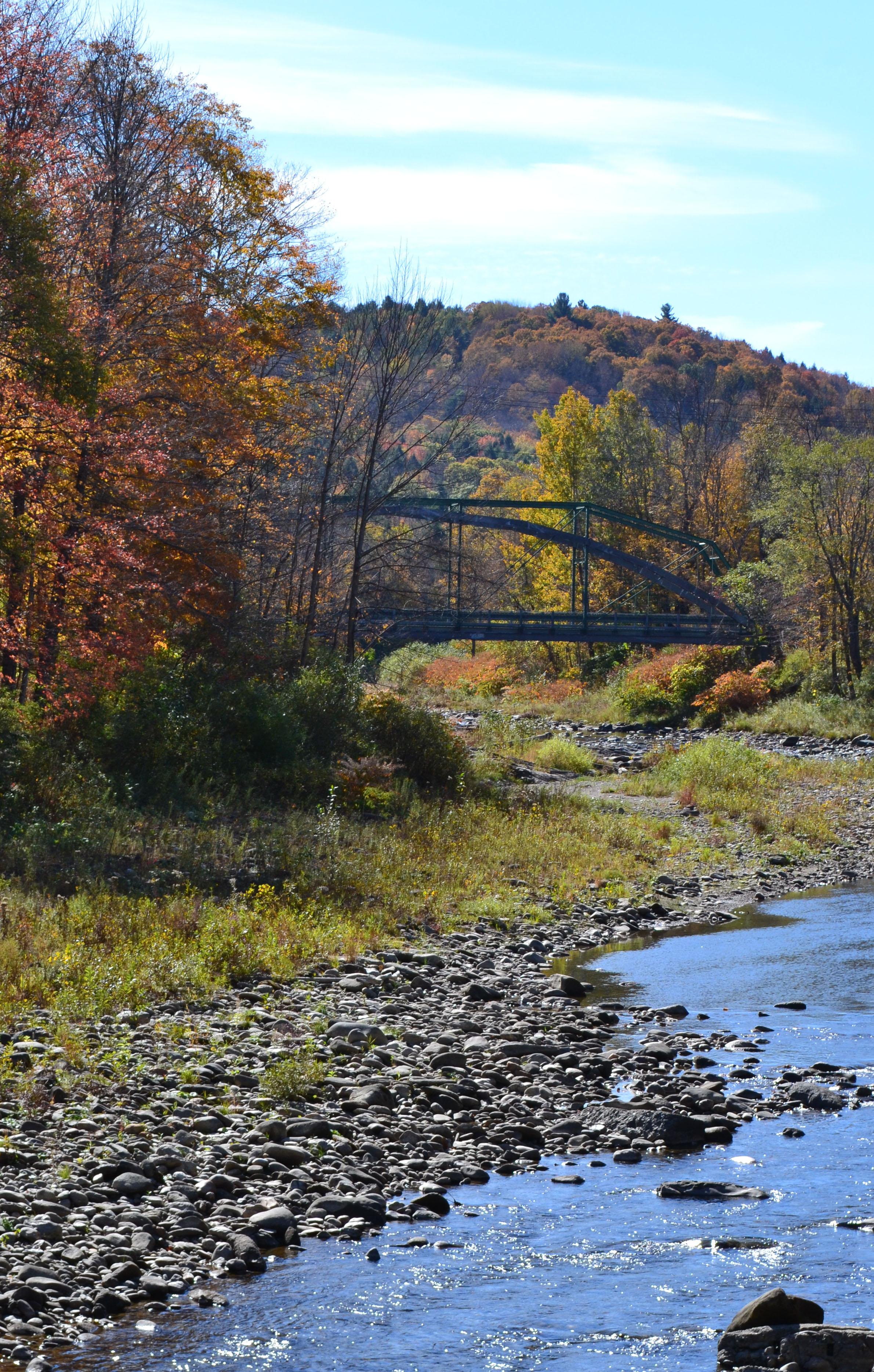 west-woodstock-bridge.jpeg