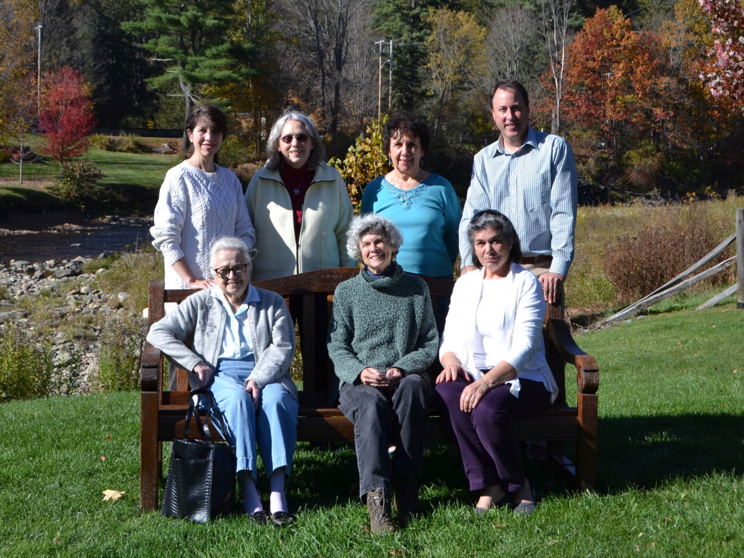 woodstock-history-center-staff.jpg