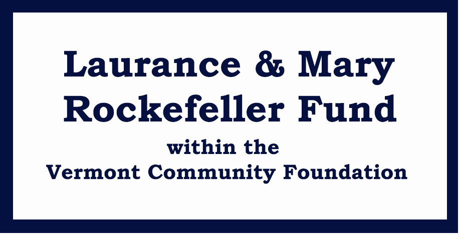 Laurance and Mary Rockefeller Fund 2.jpg