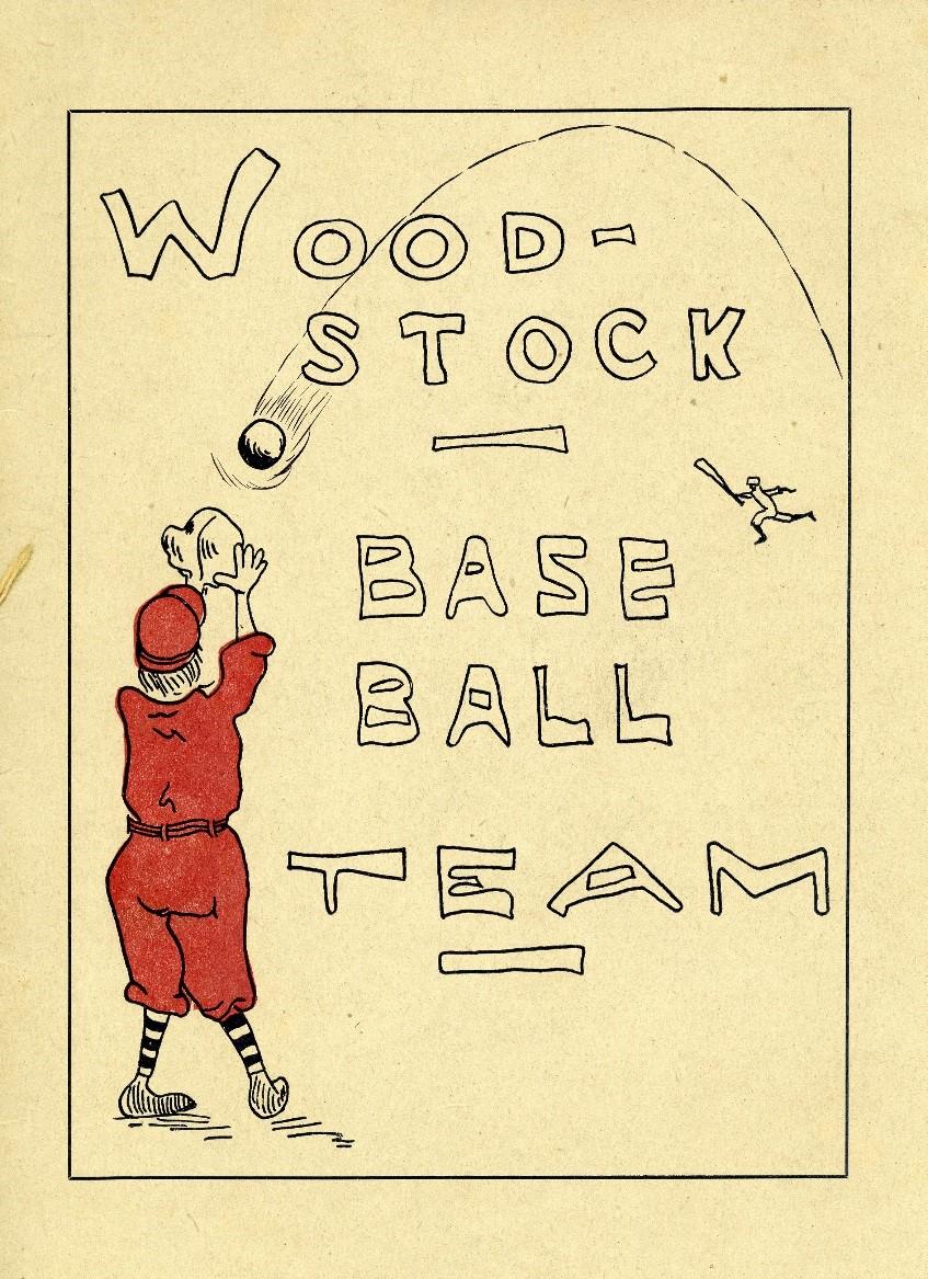 Woodstock baseball.jpg