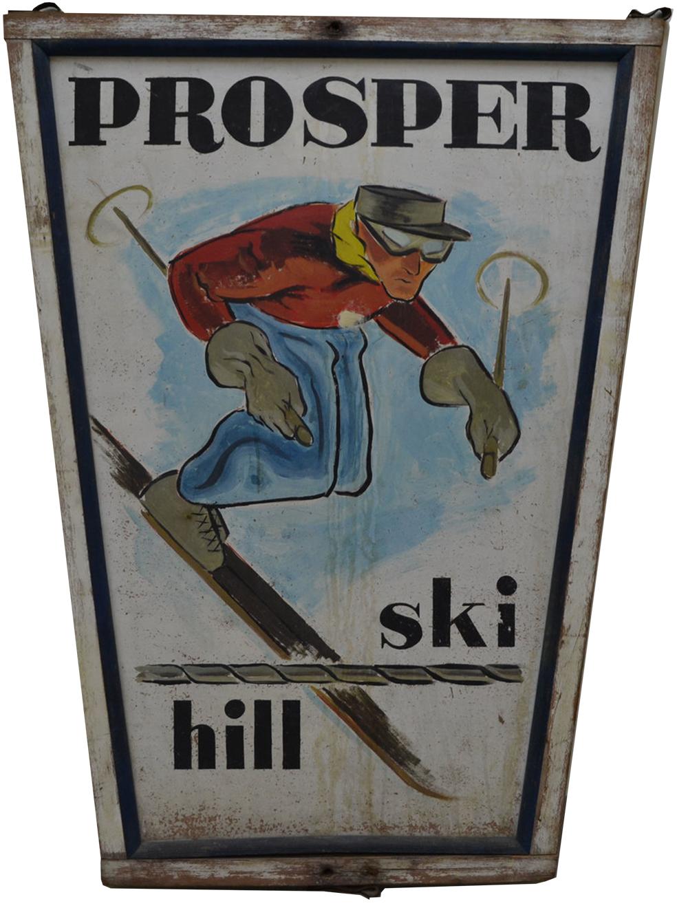 woodstock-vermont-prosper-ski-hill-rupert-lewis.jpg