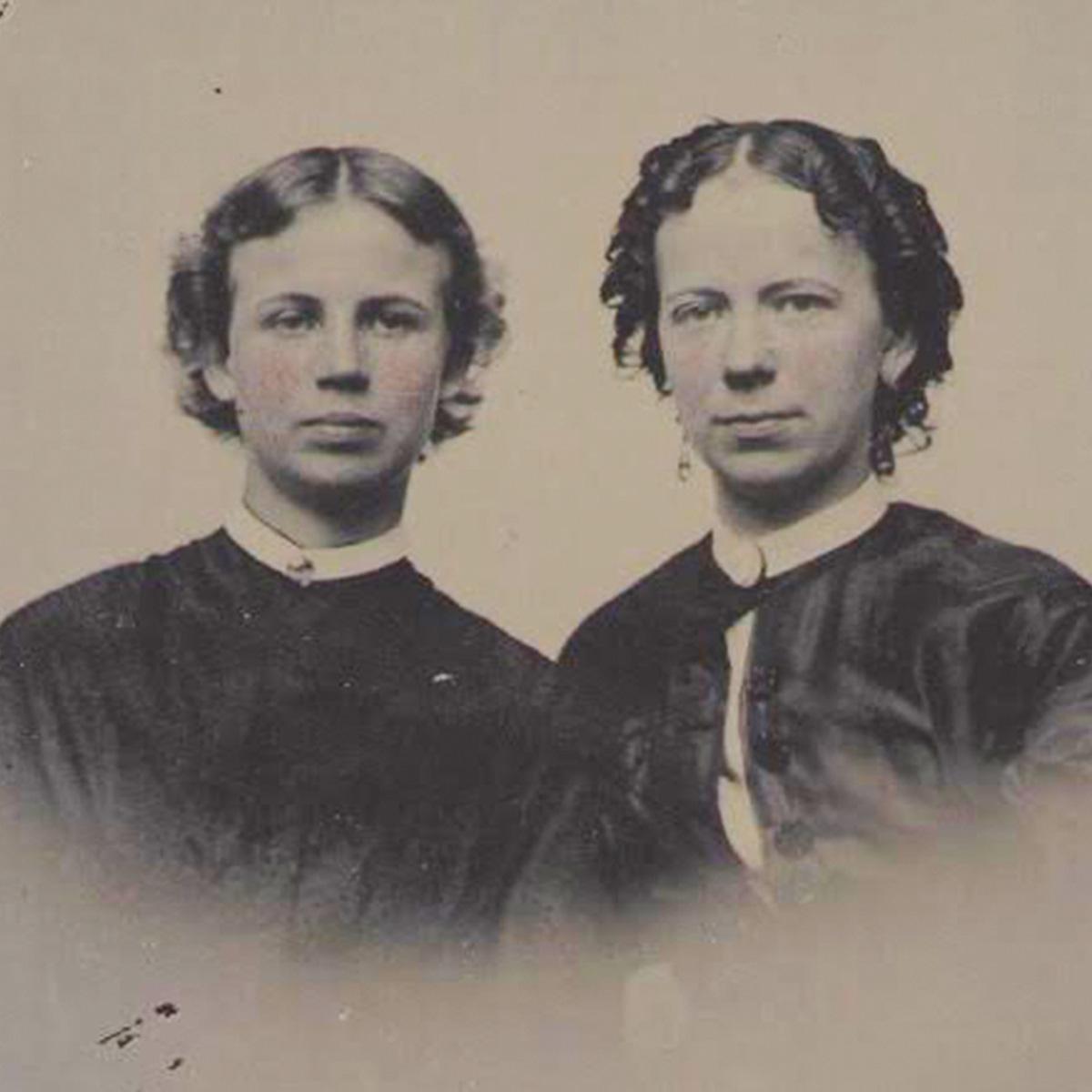 marenda-daughters.jpg