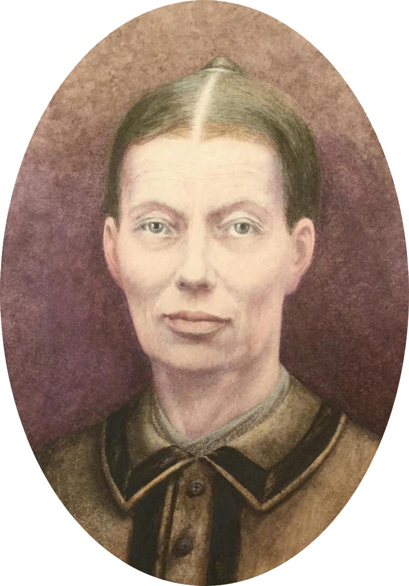 marenda-portrait-2.png