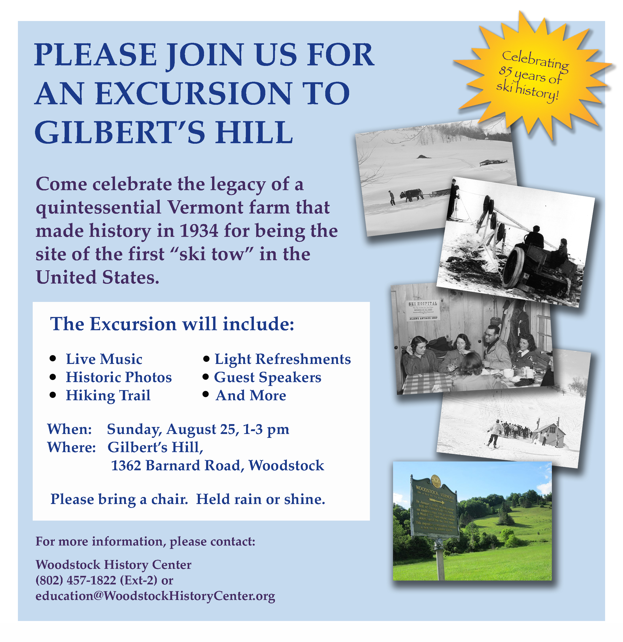 Invite to Gilbert's Hill Excursion Final.jpg