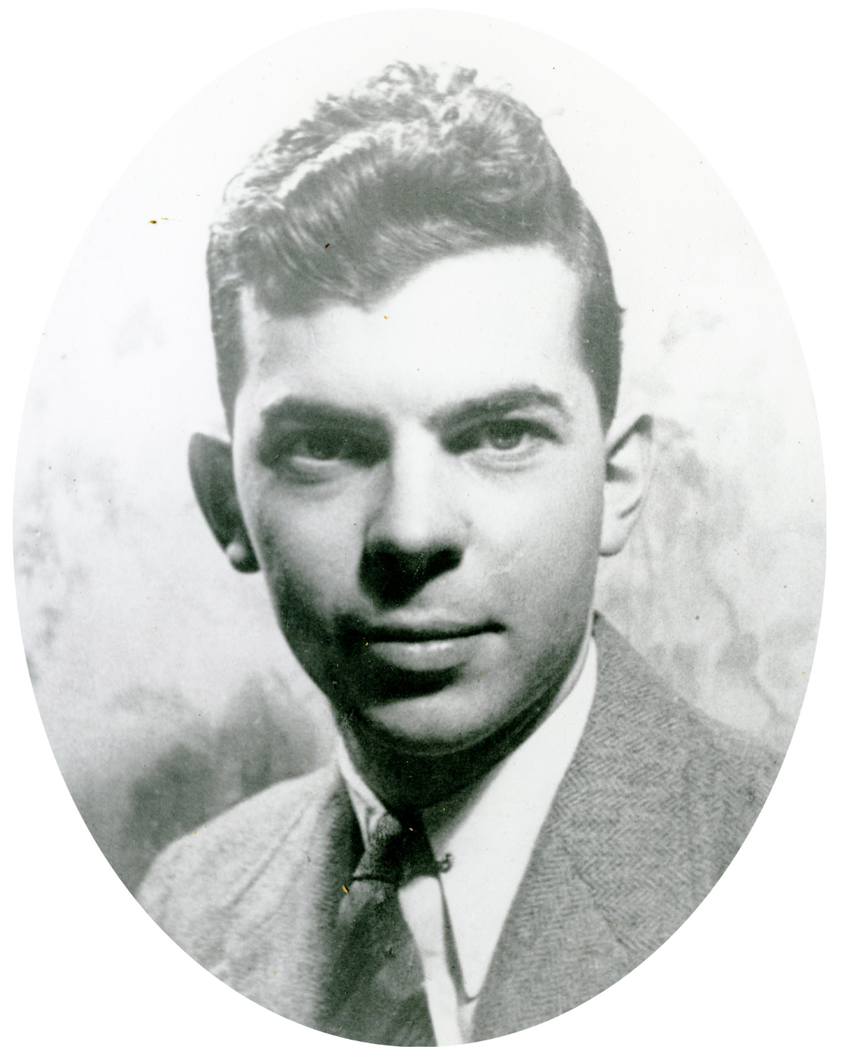 Frank-Teagle-Portrait.jpg