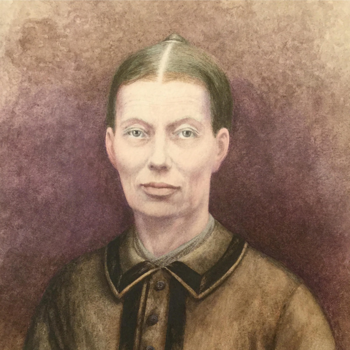 Dr. Marenda Briggs Randall -