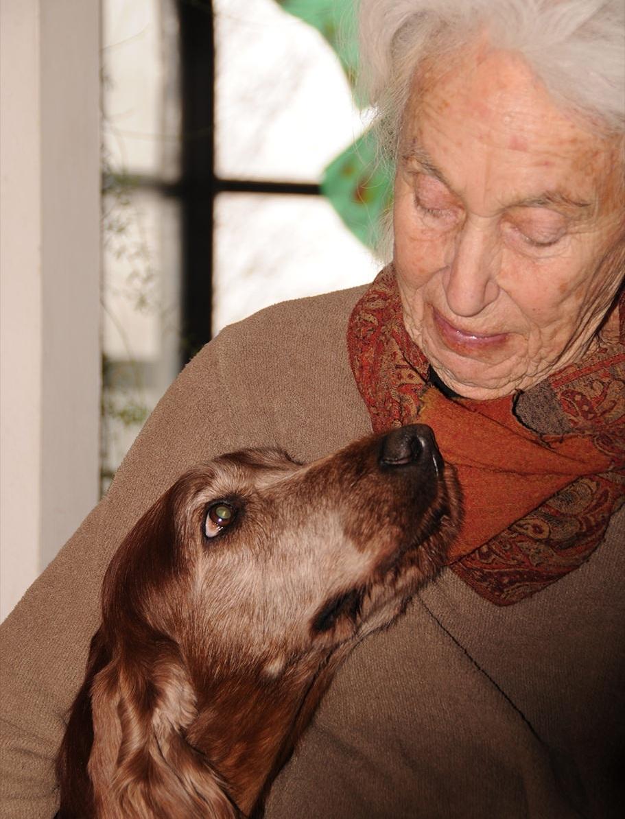 Barbara-Kaufman-6.jpg