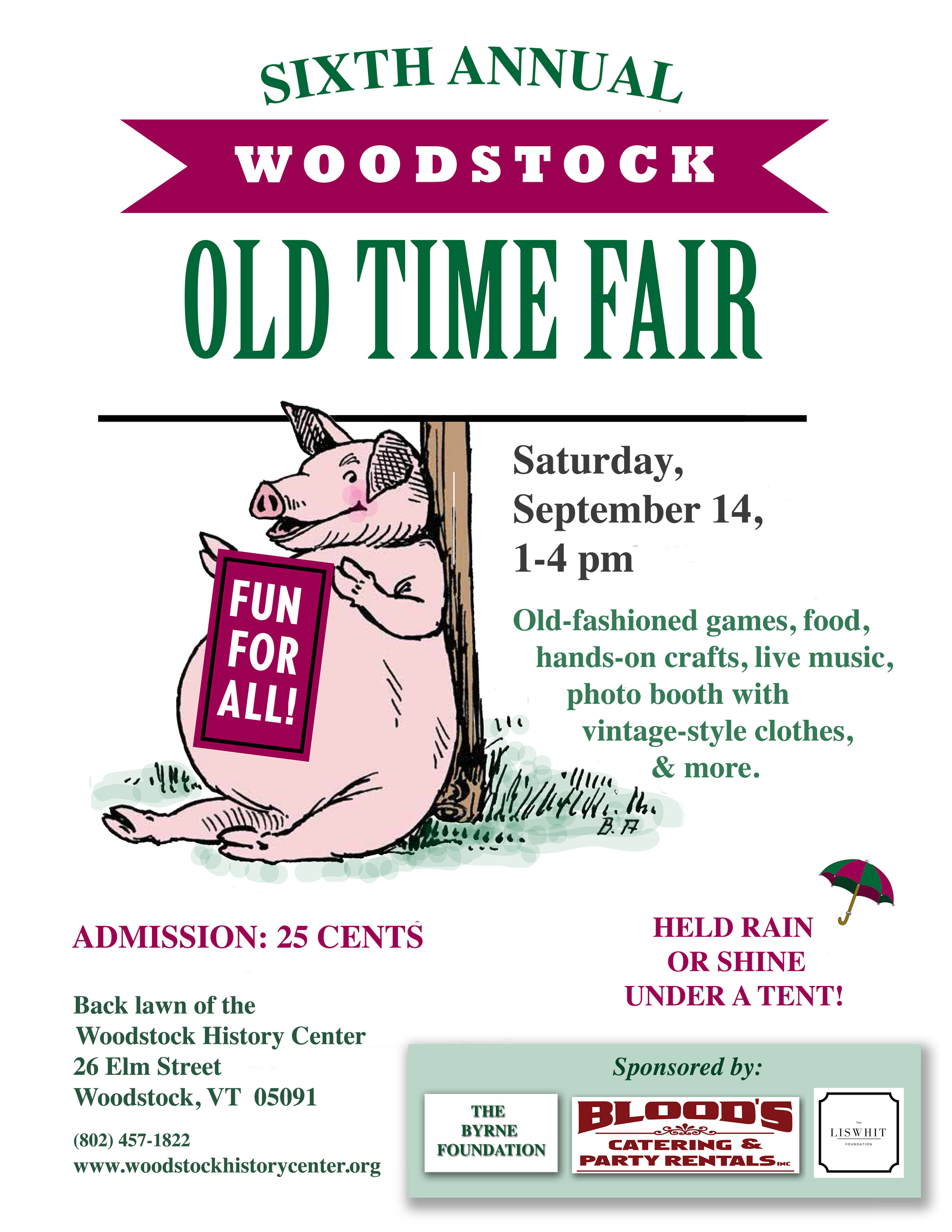 Old Time Fair Poster 2019 v.1 8.5 x 11 copy.jpg