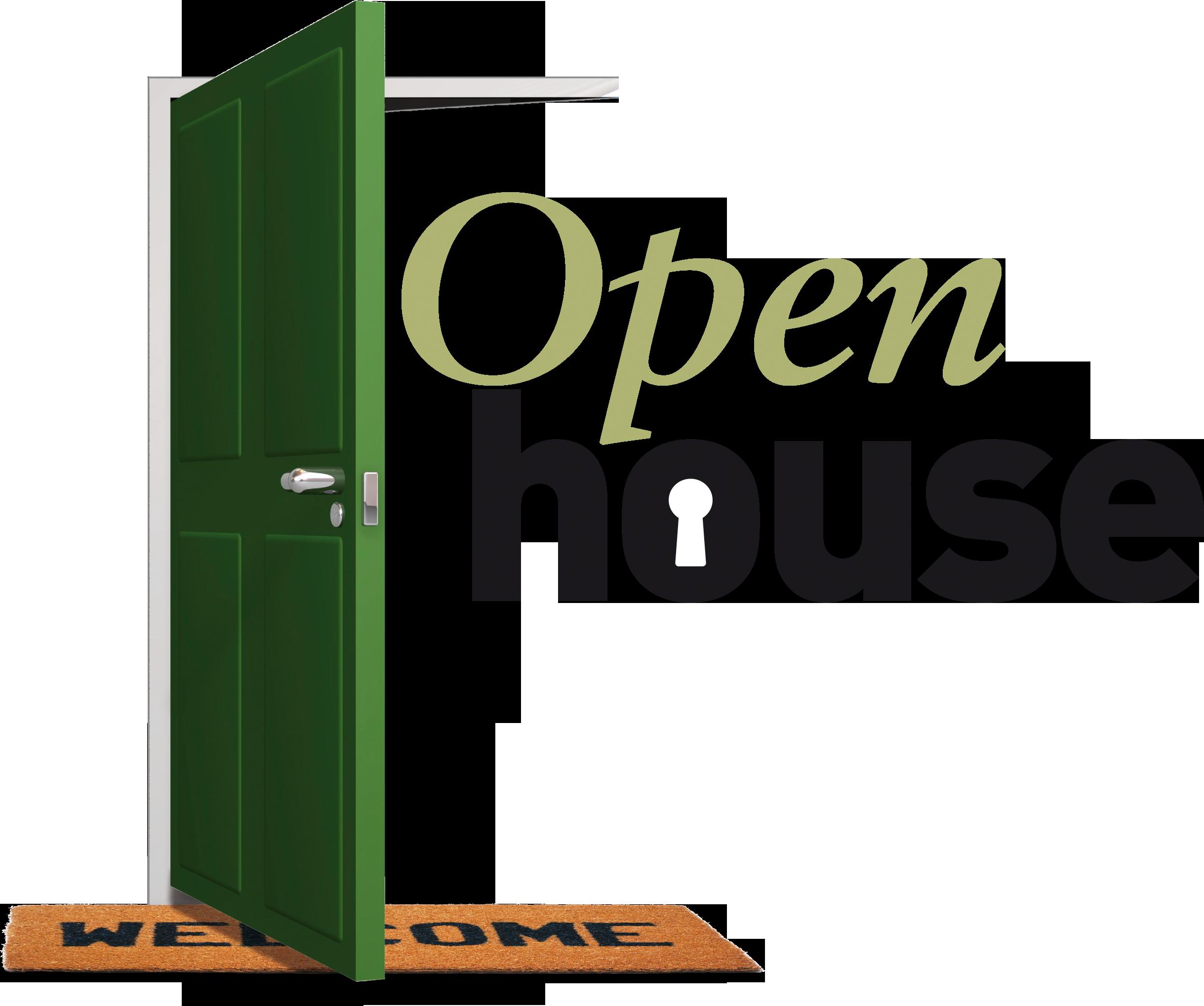 green-door-w-welcome-mat-open-house1.png