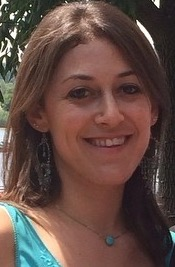 Rachel Blaine