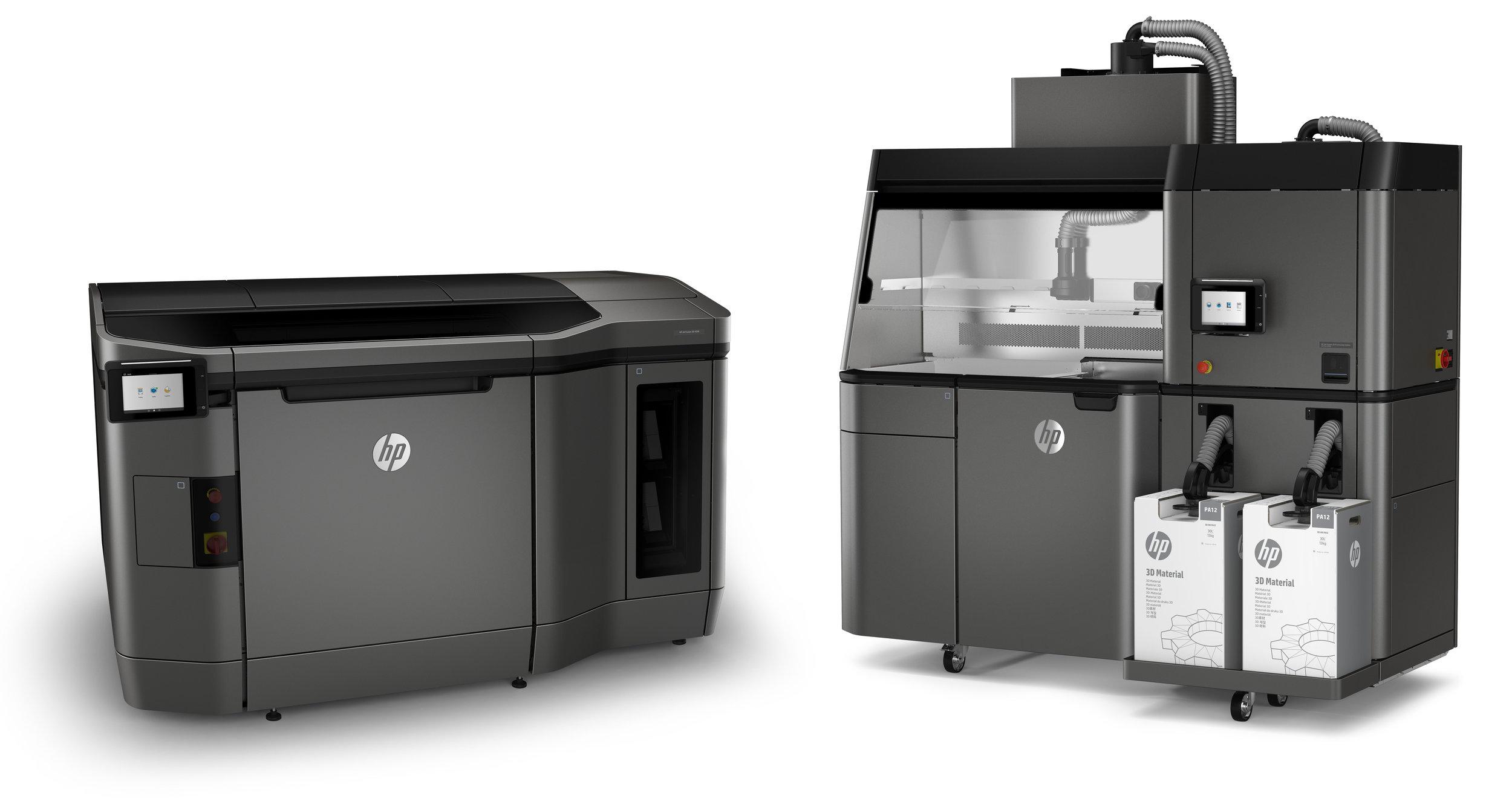HP Machine.jpg