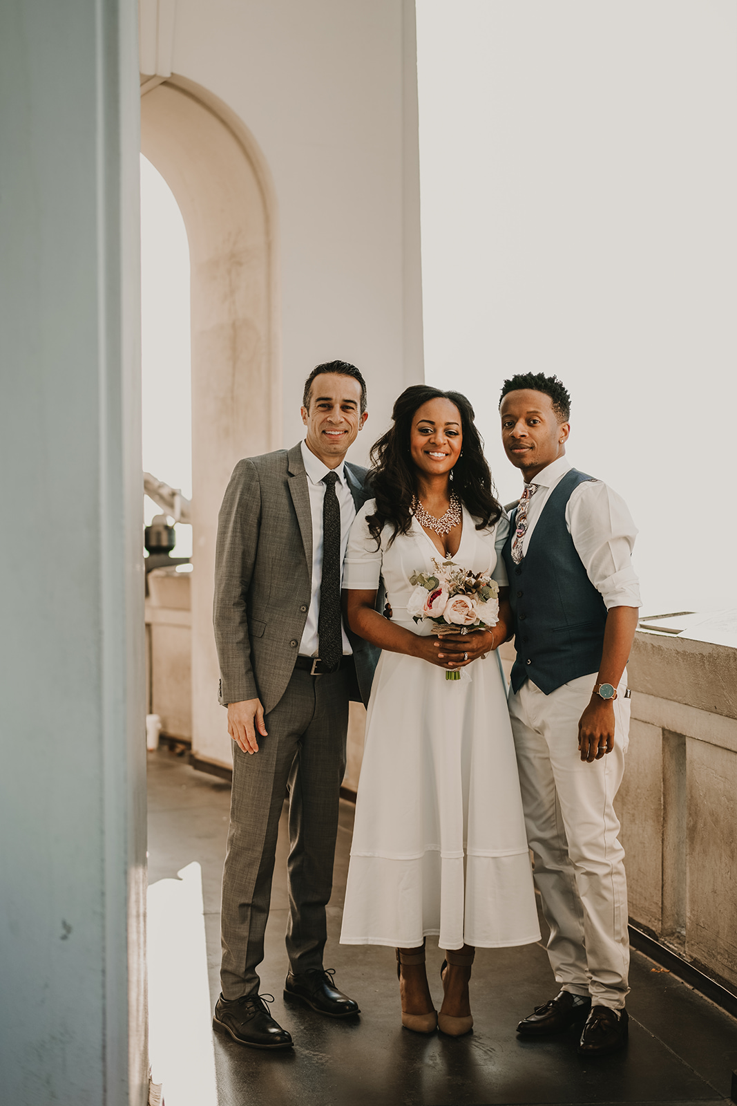 2018-Wedding_Sirls_print-44.jpg