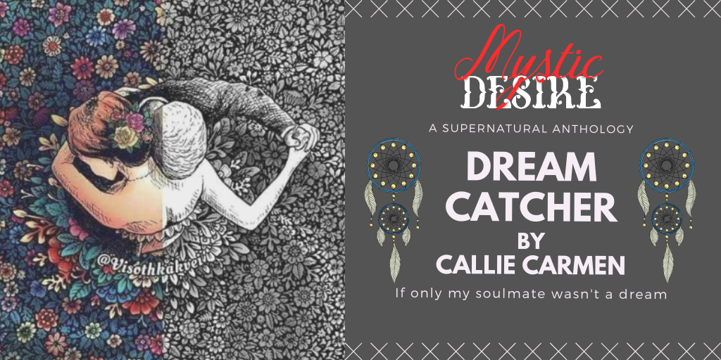 Dream Catcher.png