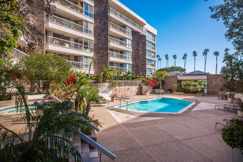 515 Ocean Ave Santa Monica CA-large-003-13-Pool-1500x1000-72dpi.jpg