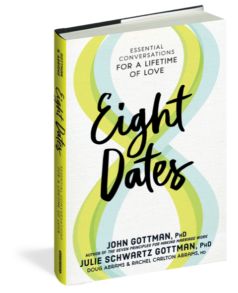 Eight Dates - 3d low res NEW COVER.png