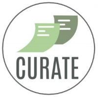 Curate Logo_Final.jpg