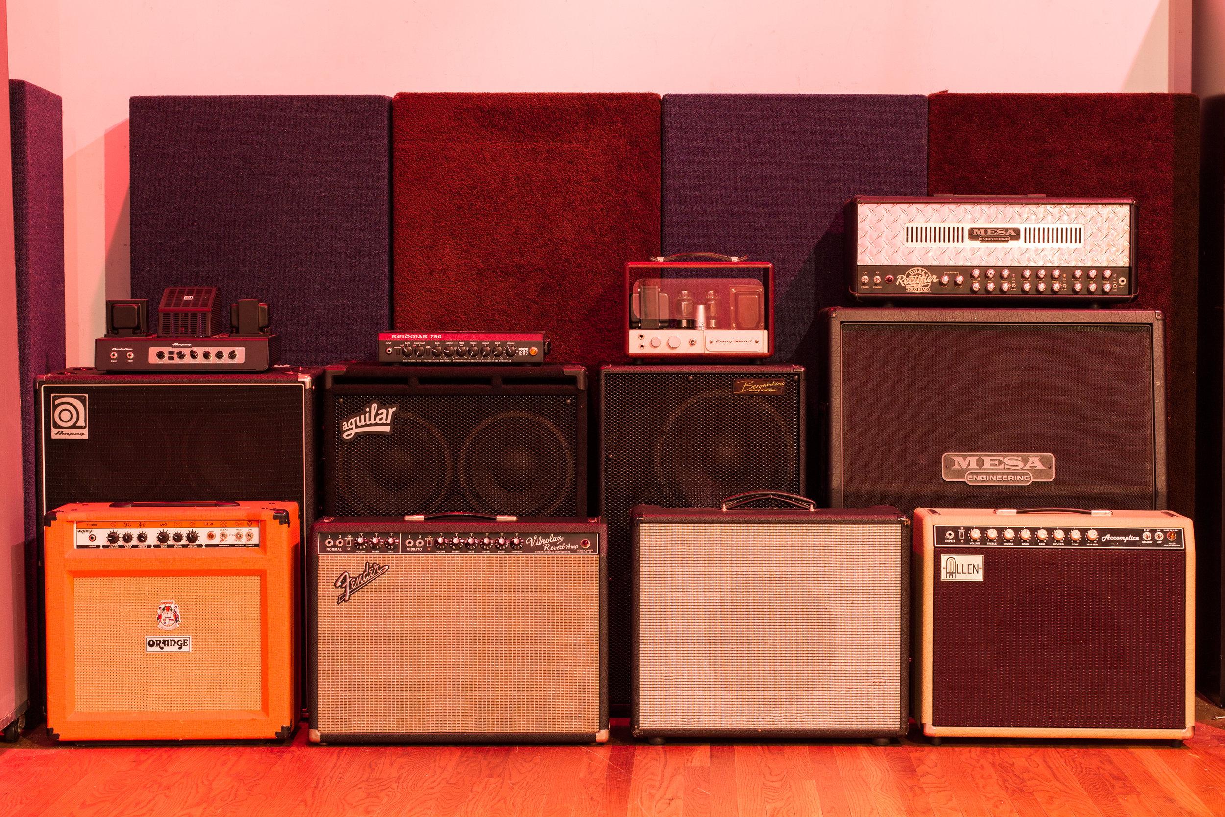 Amp-Wall.jpg