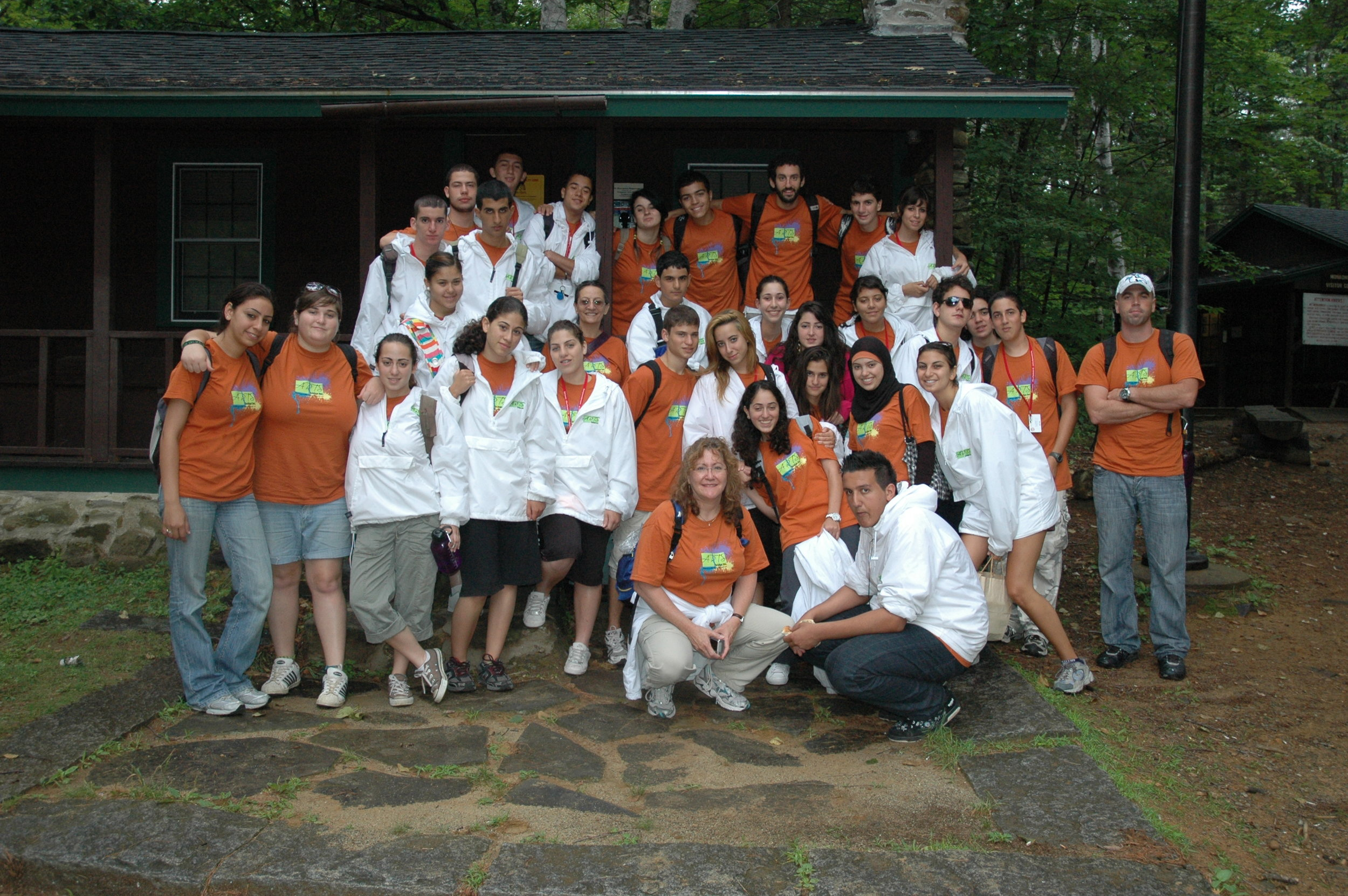 group shot at project adventure.JPG