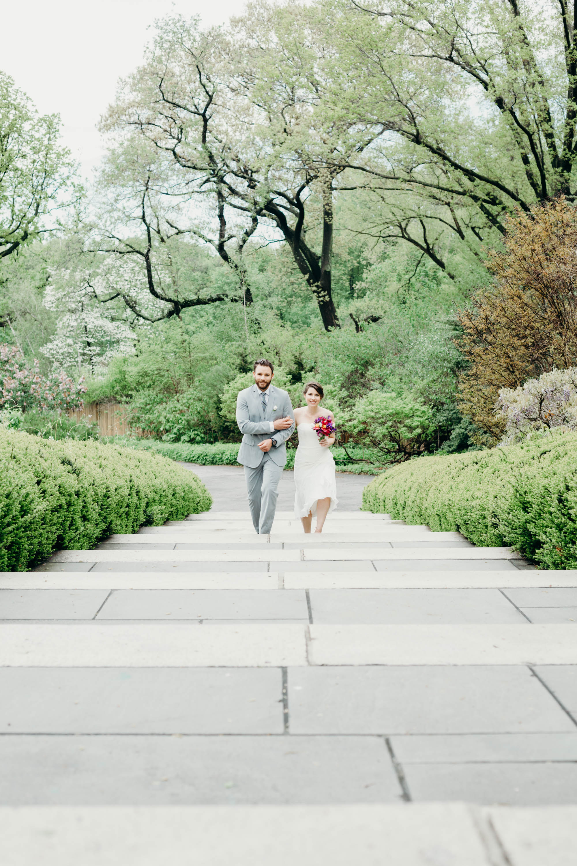 brooklyn-botanical-garden-elopement-elizabeth-tsung-photo-9.jpg