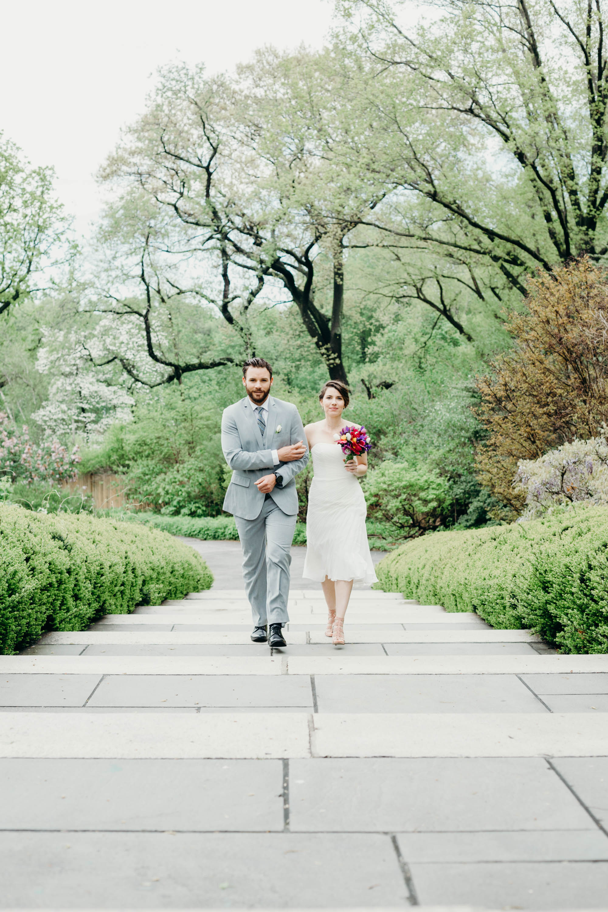brooklyn-botanical-garden-elopement-elizabeth-tsung-photo-10.jpg