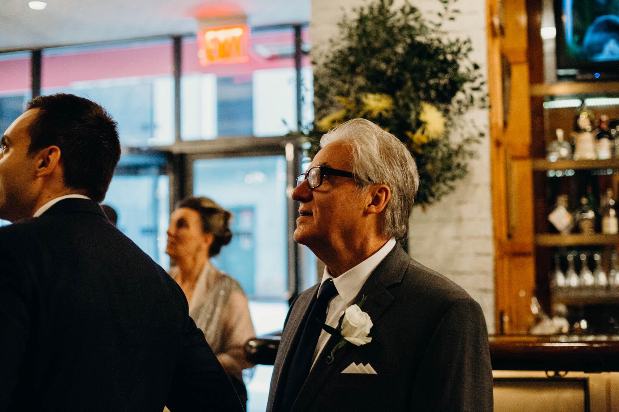 new-york-city-battery-gardens-restaurant-wedding-elizabethtsungphoto-5.jpg