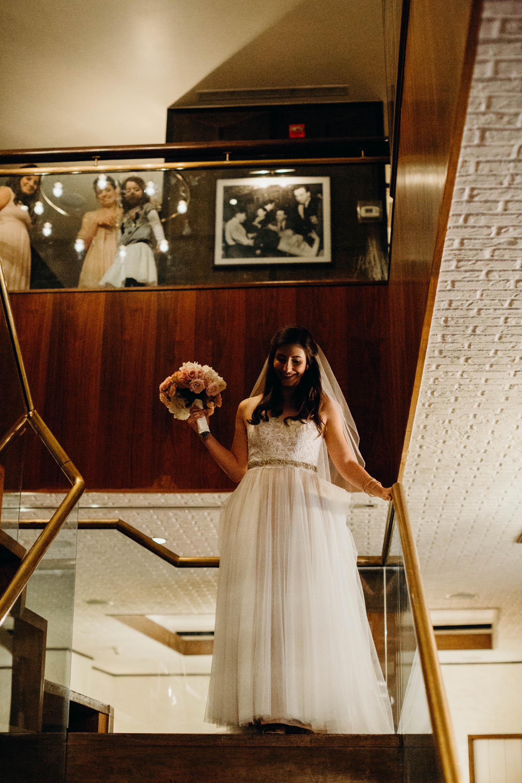 new-york-city-battery-gardens-restaurant-wedding-elizabethtsungphoto-8.jpg