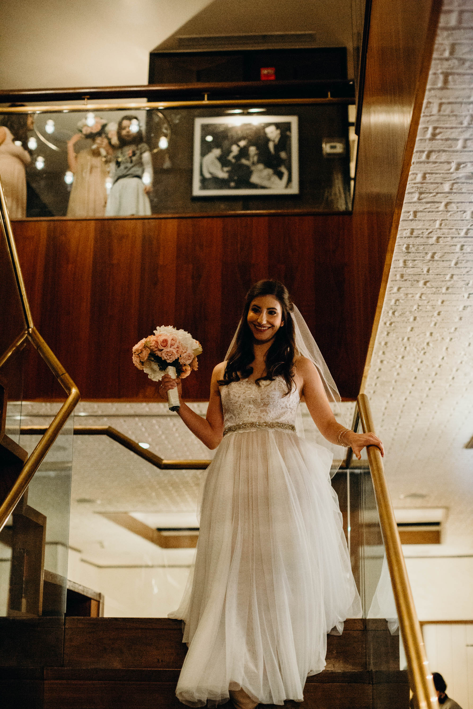 new-york-city-battery-gardens-restaurant-wedding-elizabethtsungphoto-7.jpg