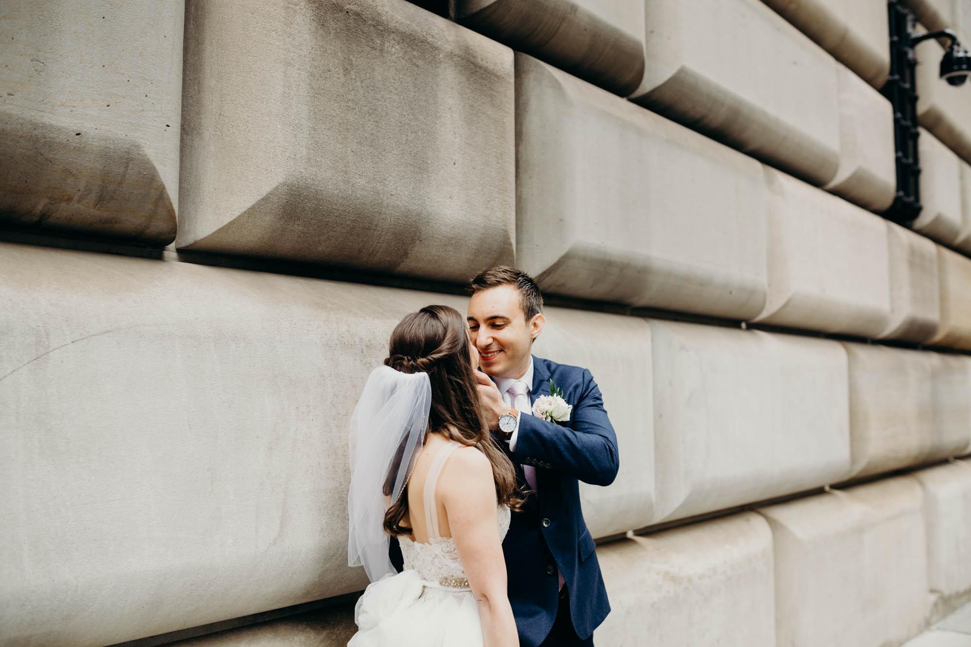 new-york-city-battery-gardens-restaurant-wedding-elizabethtsungphoto-24.jpg