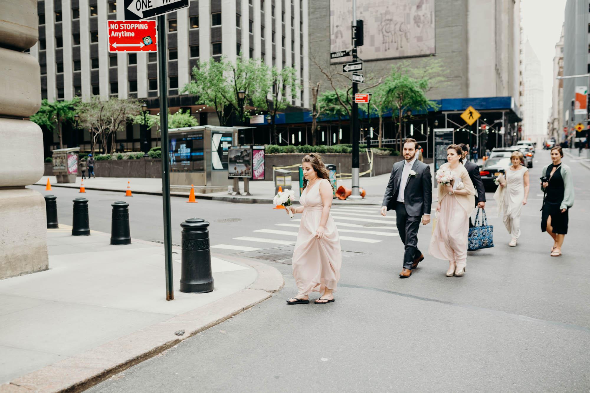 new-york-city-battery-gardens-restaurant-wedding-elizabethtsungphoto-26.jpg