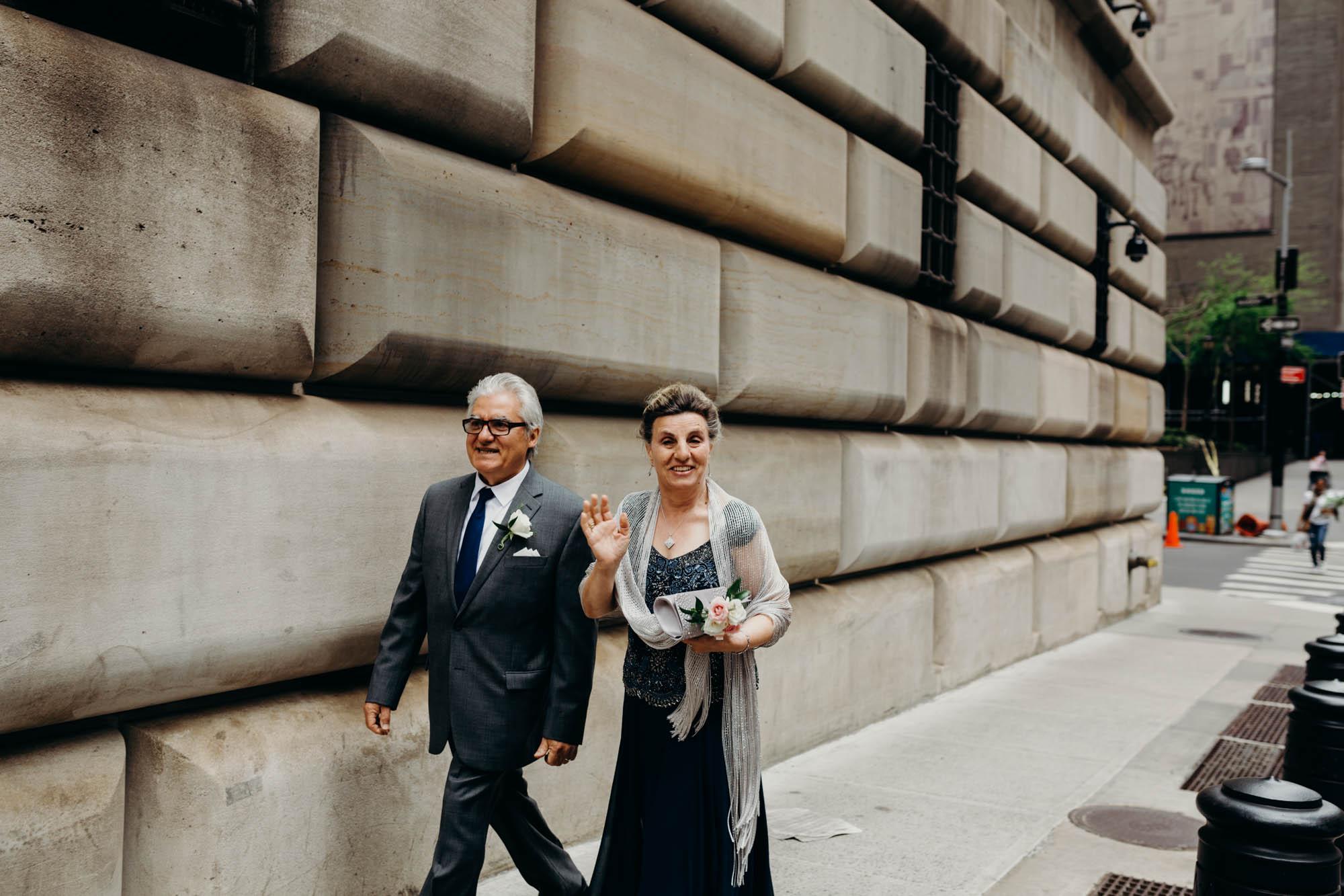 new-york-city-battery-gardens-restaurant-wedding-elizabethtsungphoto-29.jpg