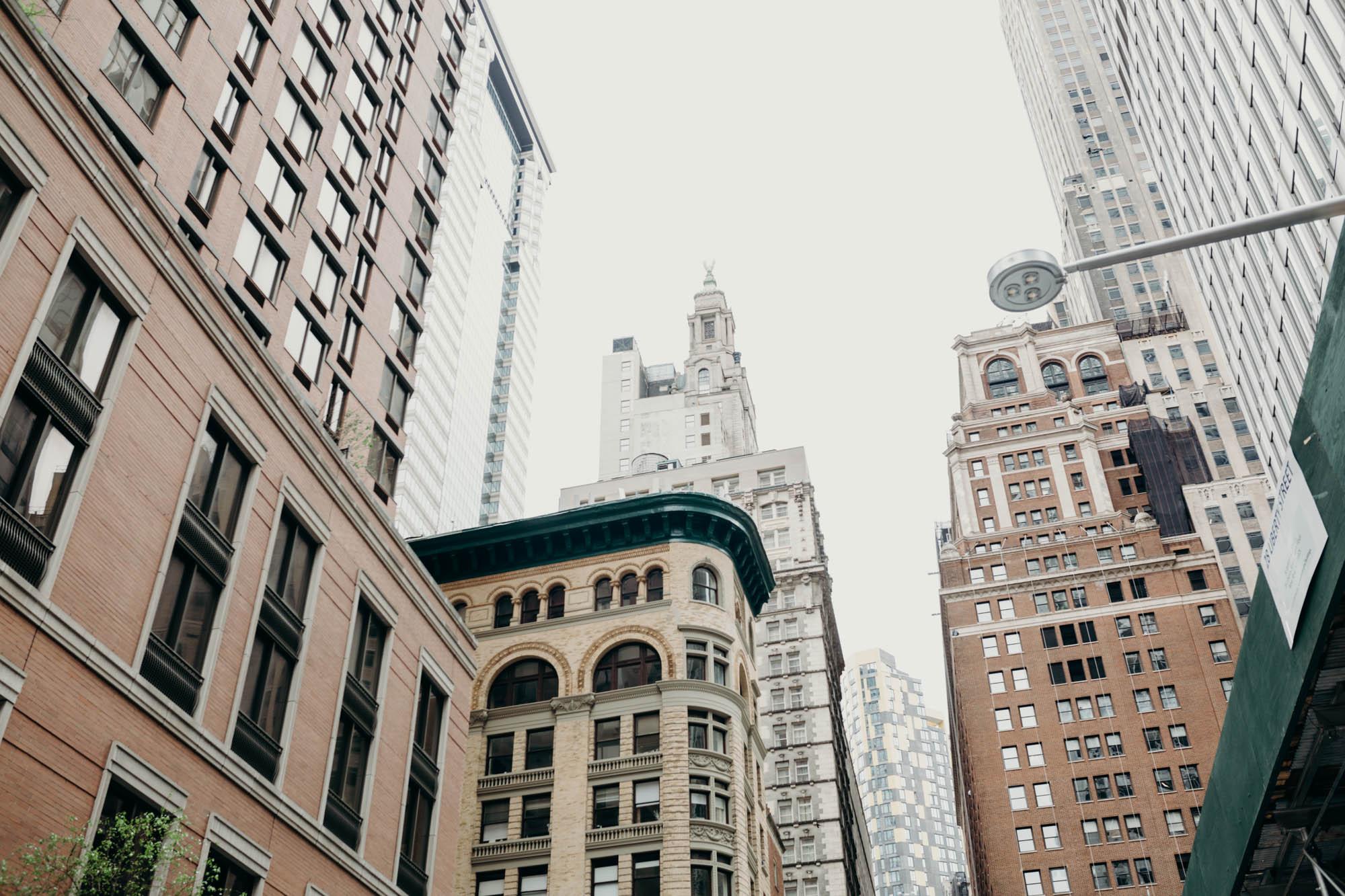 new-york-city-battery-gardens-restaurant-wedding-elizabethtsungphoto-30.jpg