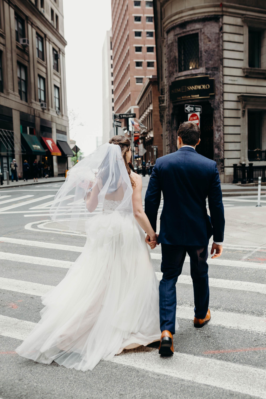 new-york-city-battery-gardens-restaurant-wedding-elizabethtsungphoto-31.jpg