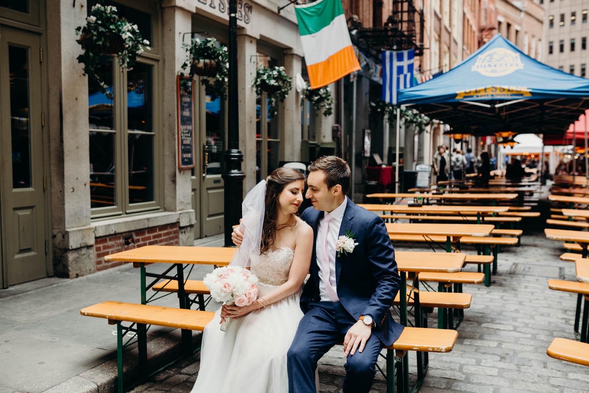 new-york-city-battery-gardens-restaurant-wedding-elizabethtsungphoto-32.jpg
