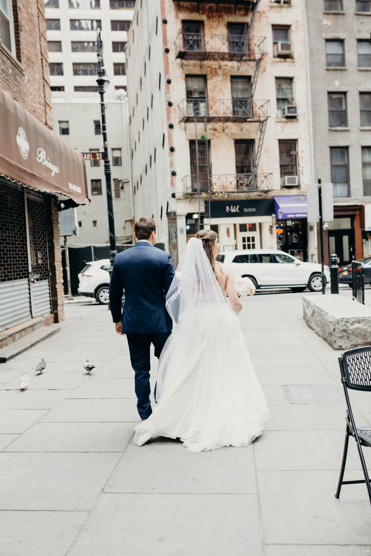 new-york-city-battery-gardens-restaurant-wedding-elizabethtsungphoto-37.jpg