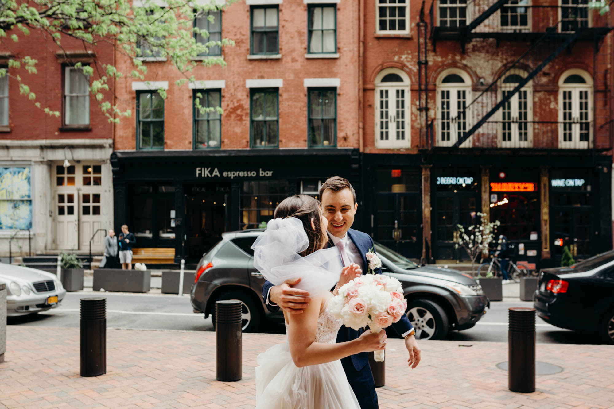new-york-city-battery-gardens-restaurant-wedding-elizabethtsungphoto-38.jpg