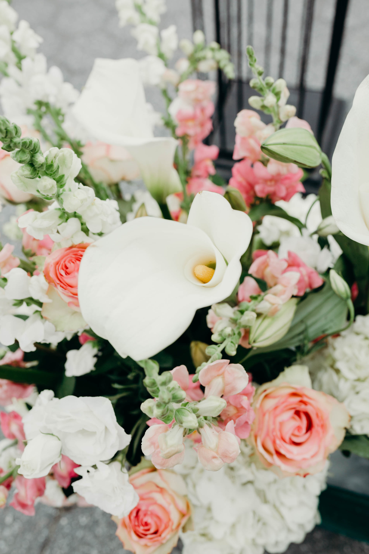 battery-gardens-restaurant-wedding-photographer-51.jpg