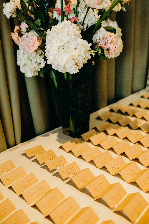 battery-gardens-restaurant-wedding-photographer-45.jpg