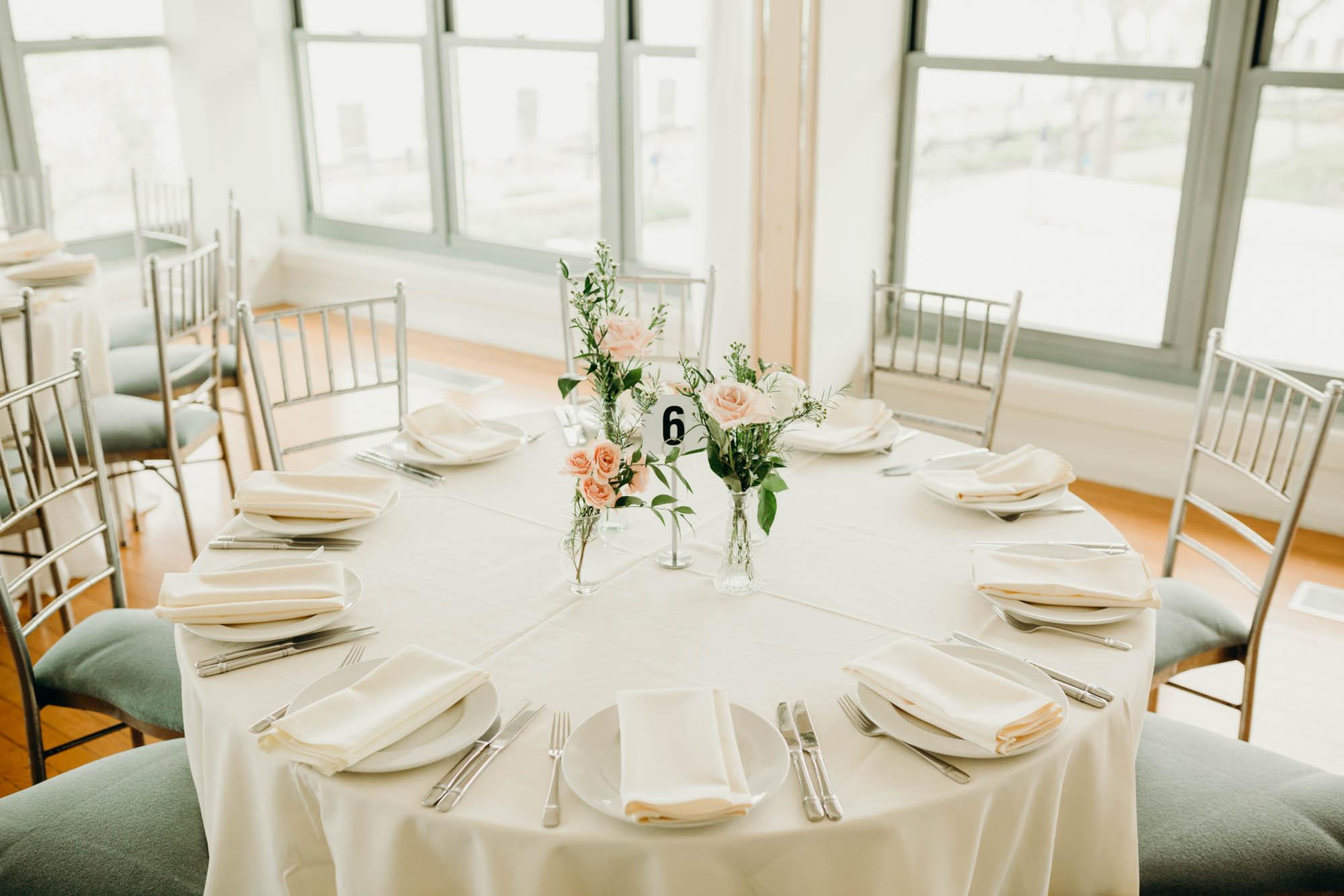 battery-gardens-restaurant-wedding-photographer-46.jpg