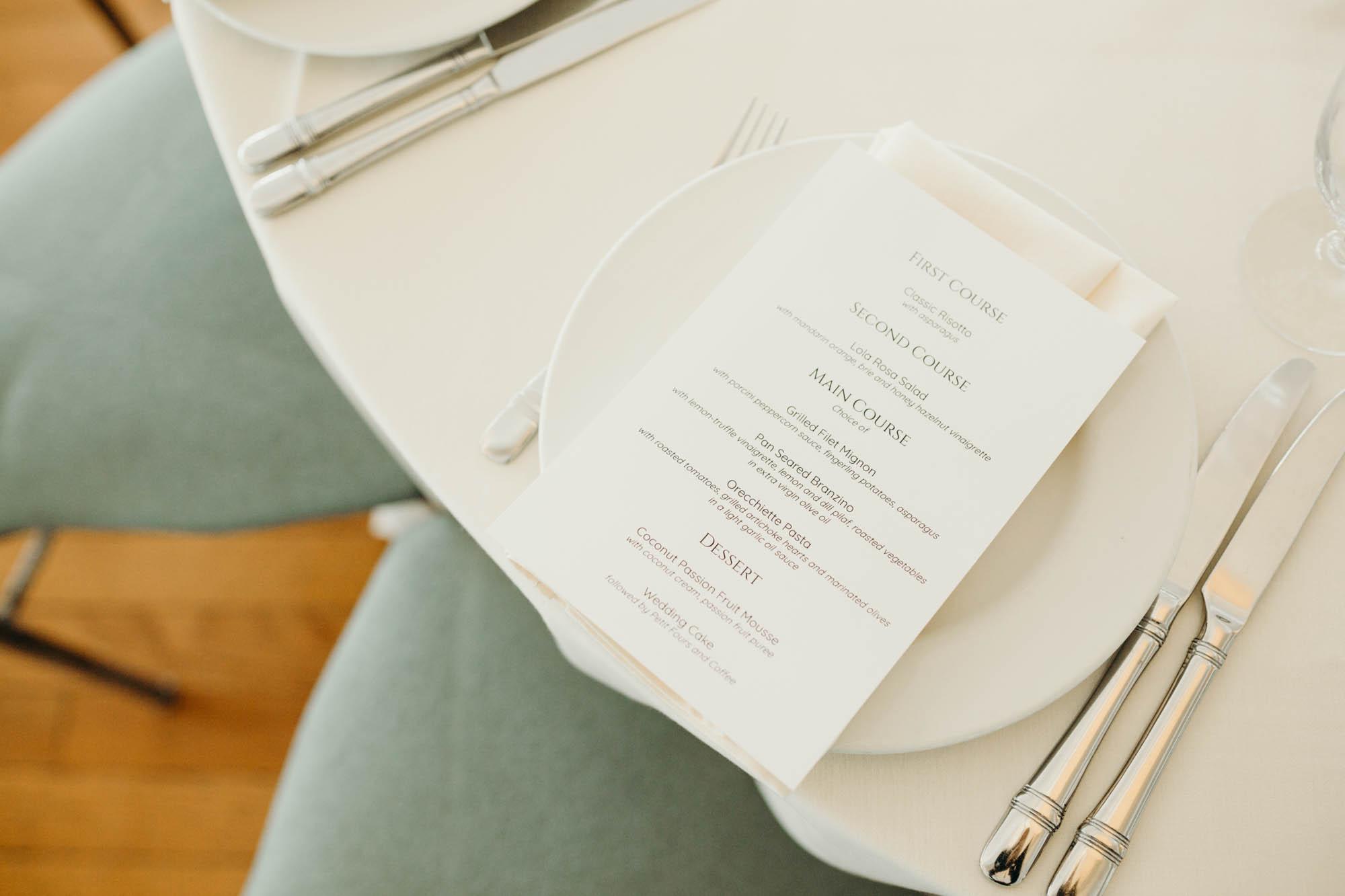 new-york-city-battery-gardens-restaurant-wedding-elizabethtsungphoto-53.jpg