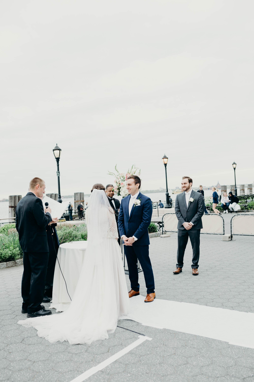 new-york-city-battery-gardens-restaurant-wedding-elizabethtsungphoto-64.jpg