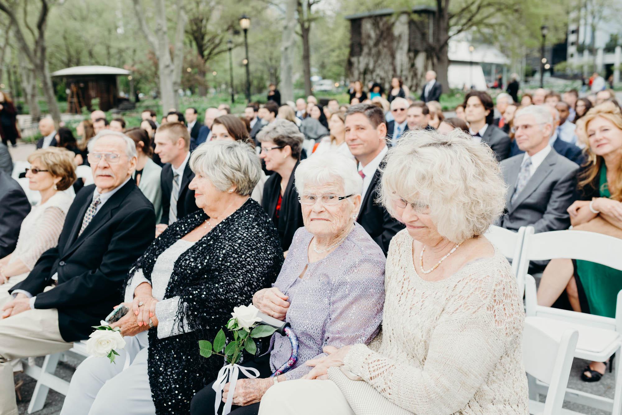 battery-gardens-restaurant-wedding-photographer-67.jpg