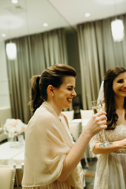 new-york-city-battery-gardens-restaurant-wedding-elizabethtsungphoto-83.jpg