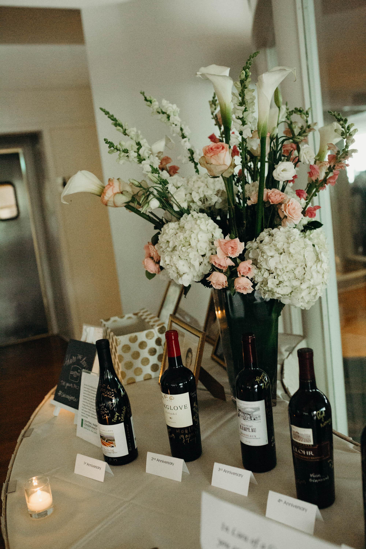 new-york-city-battery-gardens-restaurant-wedding-elizabethtsungphoto-102.jpg